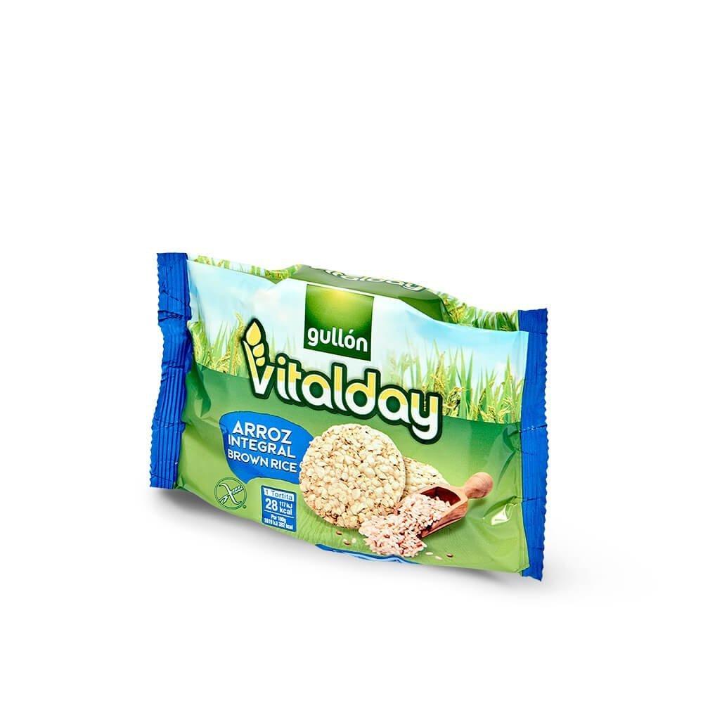 sanas-vitalday-tortita-arroz_individual_01_es