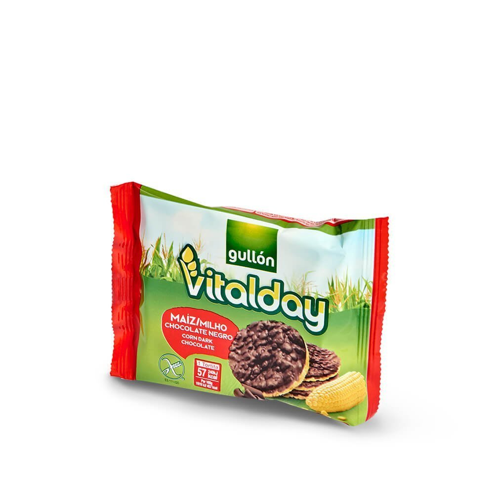 sanas-vitalday-tortita-maiz-choco_individual_01_es