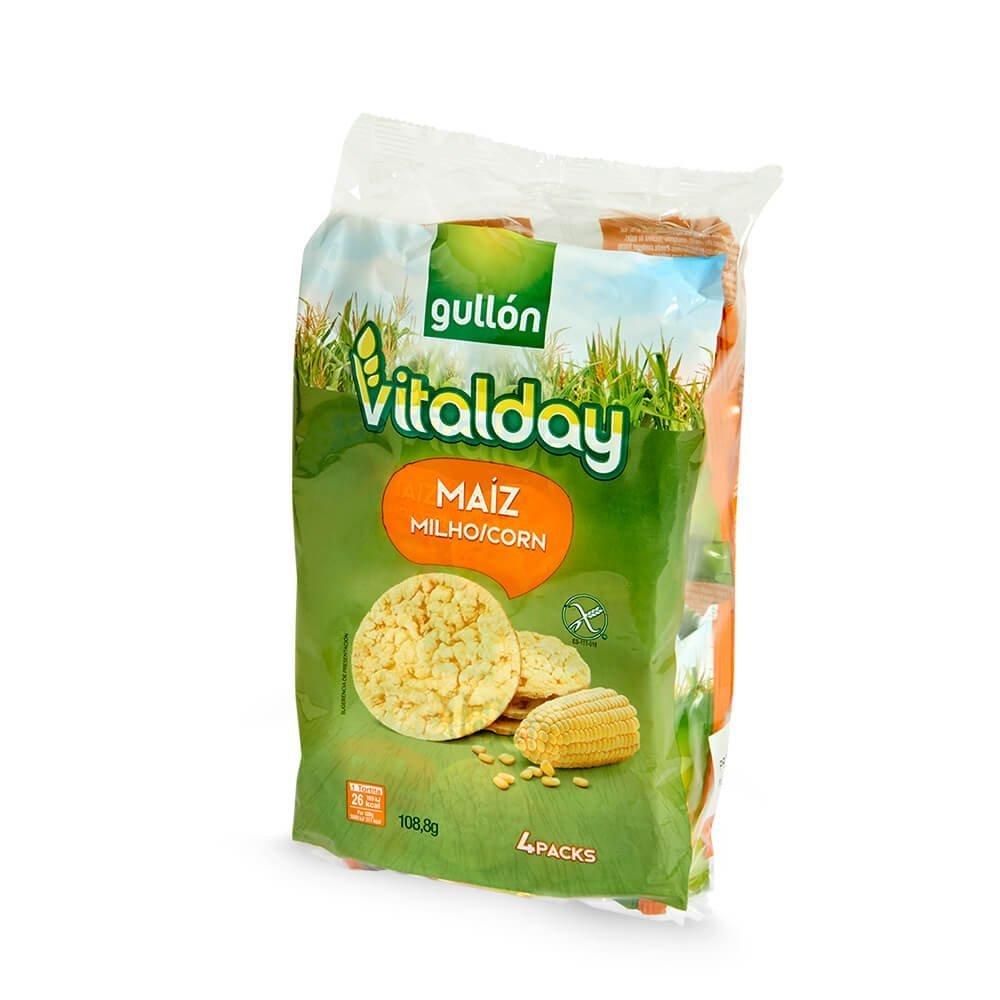 sanas-vitalday-tortita-maiz_4packs_01_es