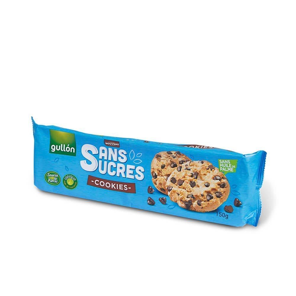 sans-sucres_cookies_01_fr