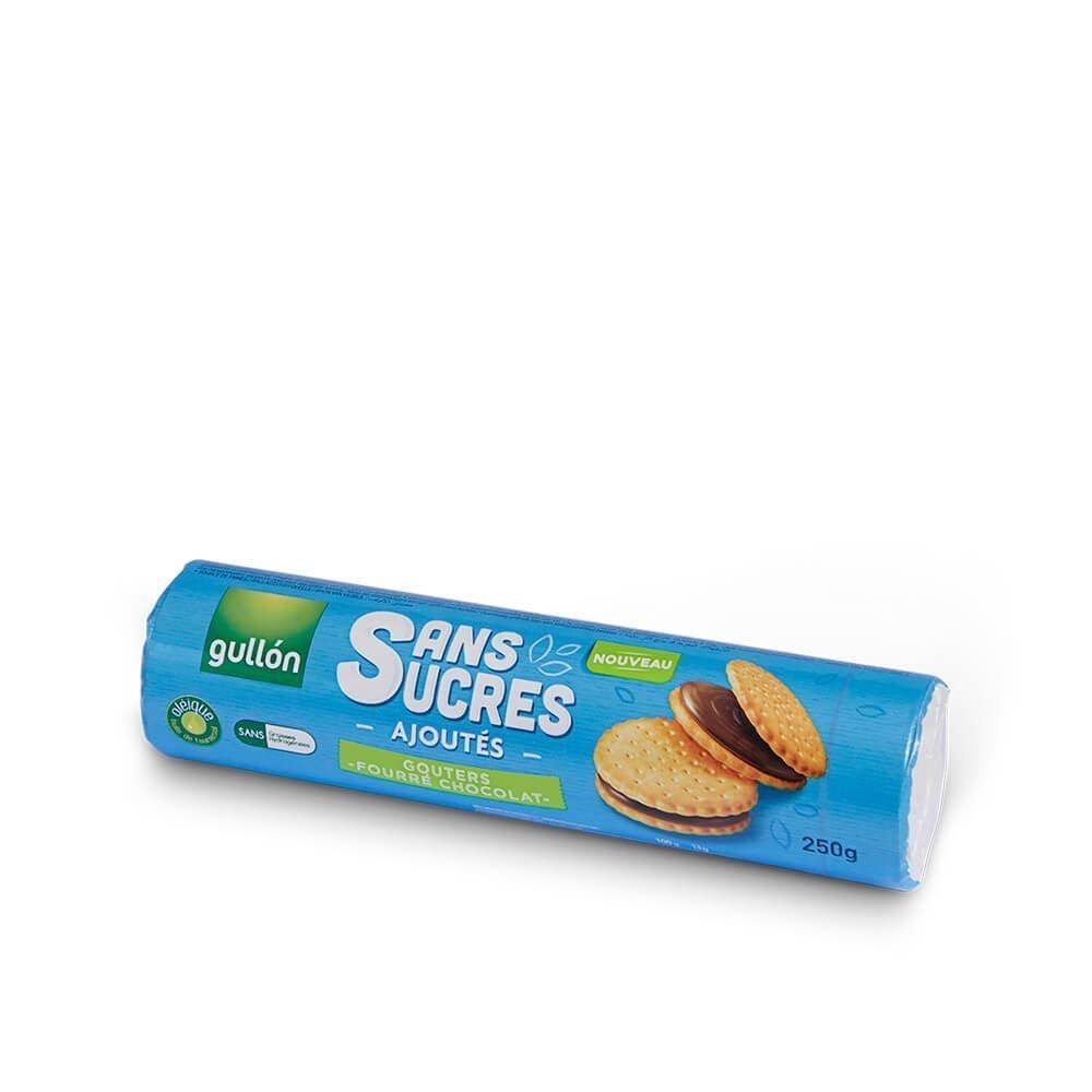 sans-sucres_gouters-fourre-chocolat_01_fr