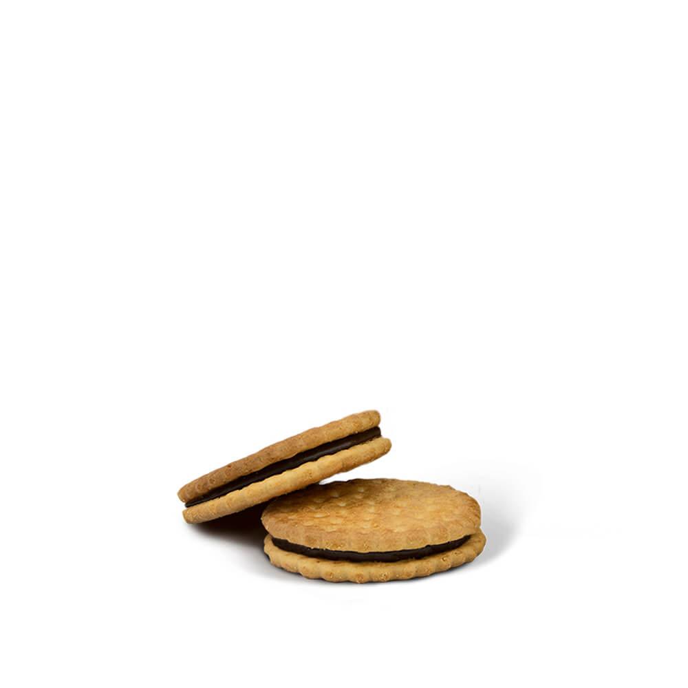 sans-sucres_gouters-fourre-chocolat_02_fr