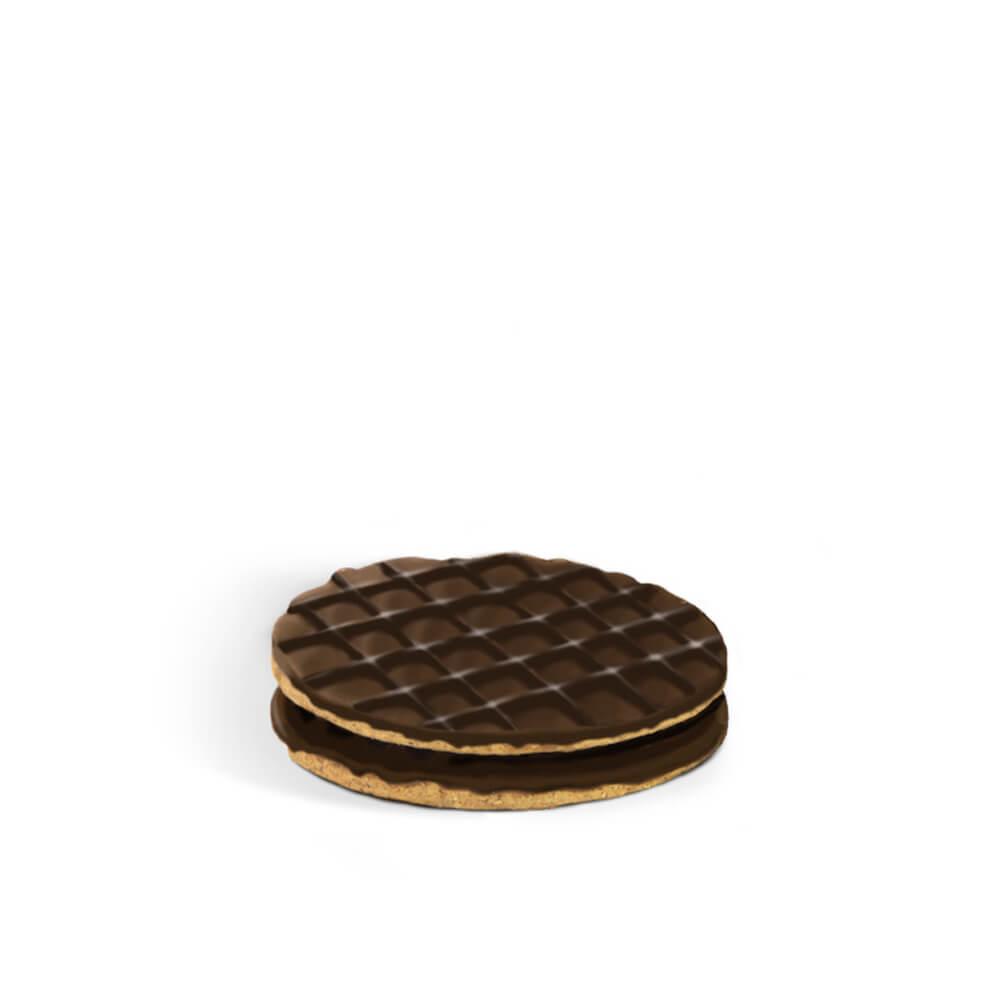sans-sucres_sable-nappe-chocolat_02_fr