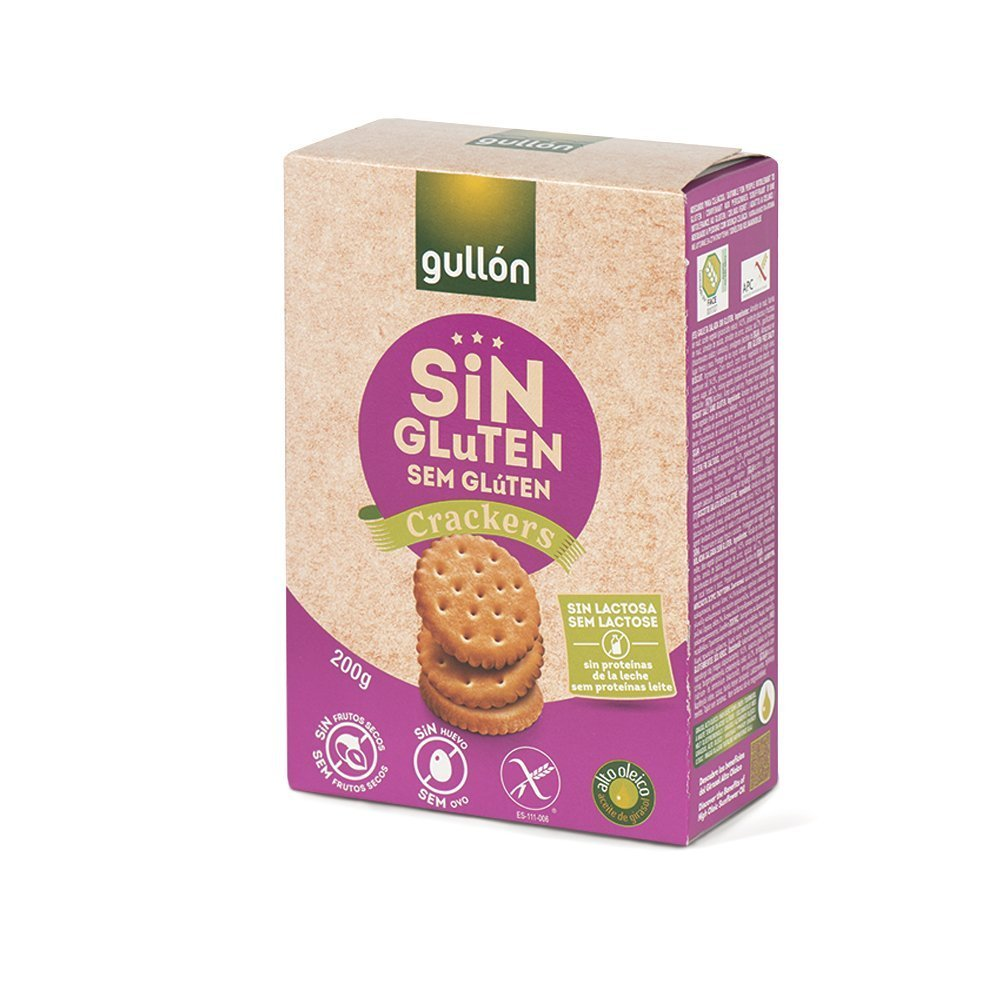 sin-gluen-crackers