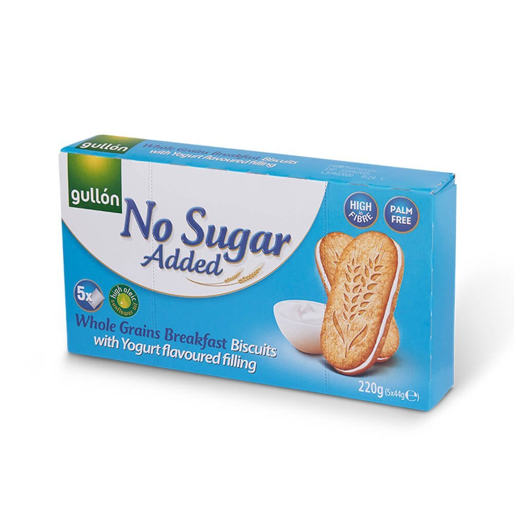 sugarfree_biscuits-yogurt_01_en