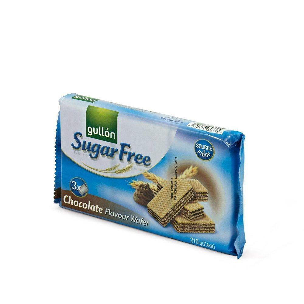 sugarfree_cialdacioccolato_01_it