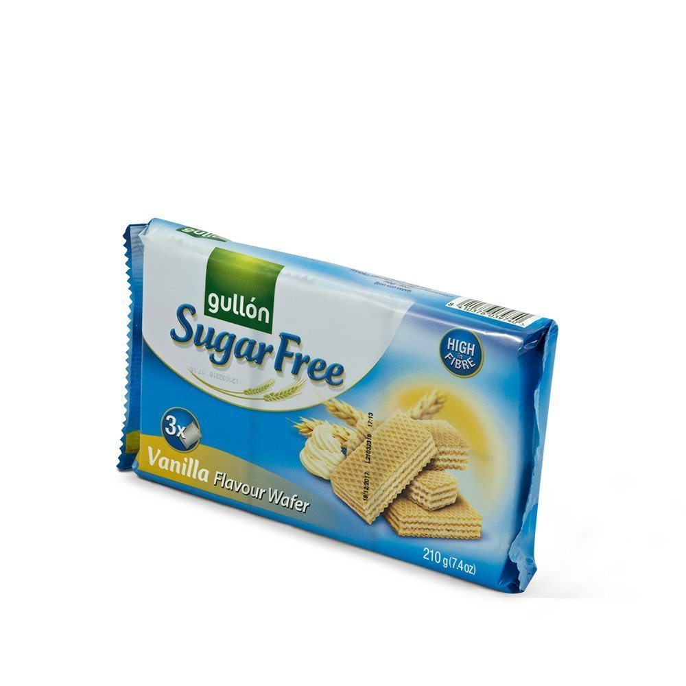 sugarfree_cialdavaniglia_01_it