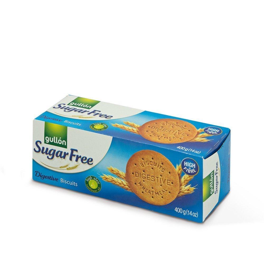 DIGESTIVE SENZA ZUCCHERI. Previous. dietnaturedigestive_02 ·  sugarfree_digestive_01_it