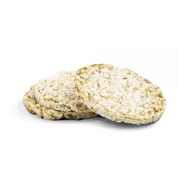 tortitas_arroz-600x600
