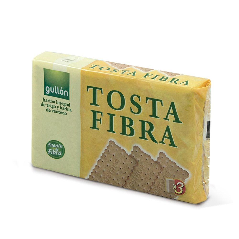 tostafibra_01