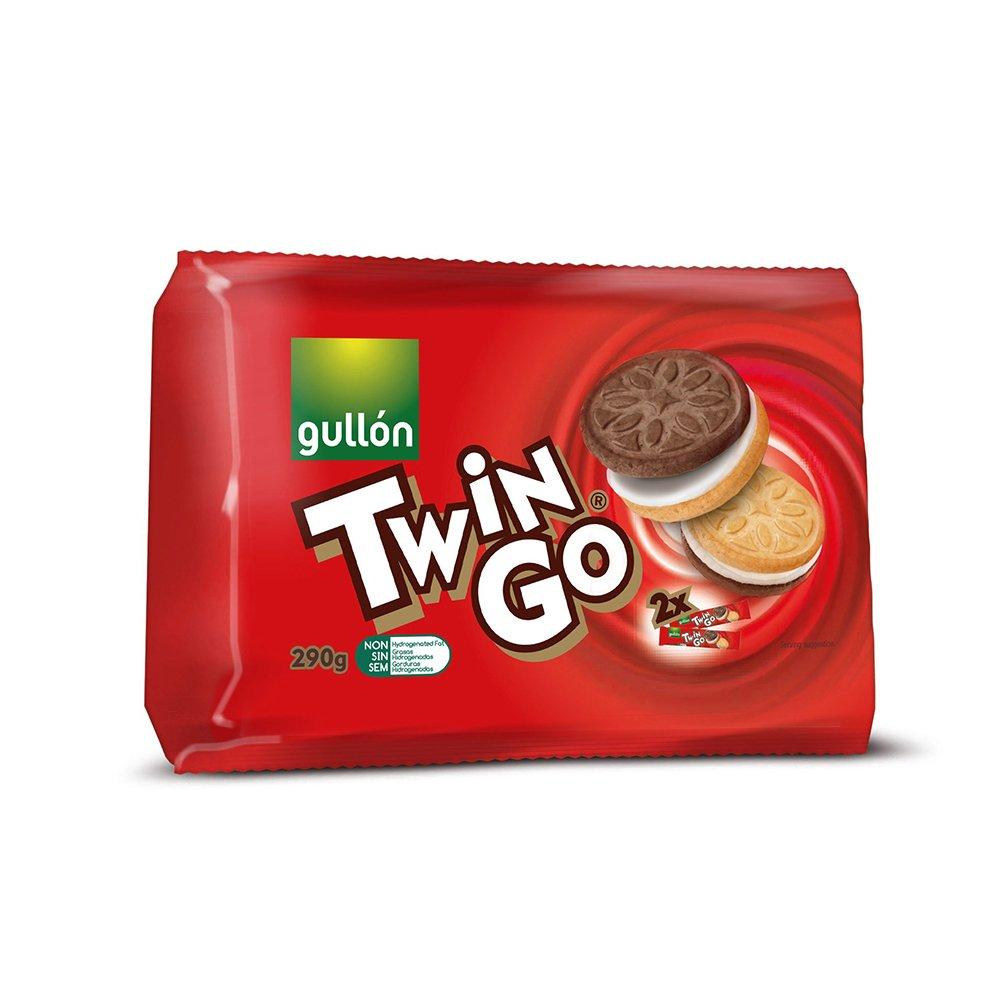 twingo-290_01