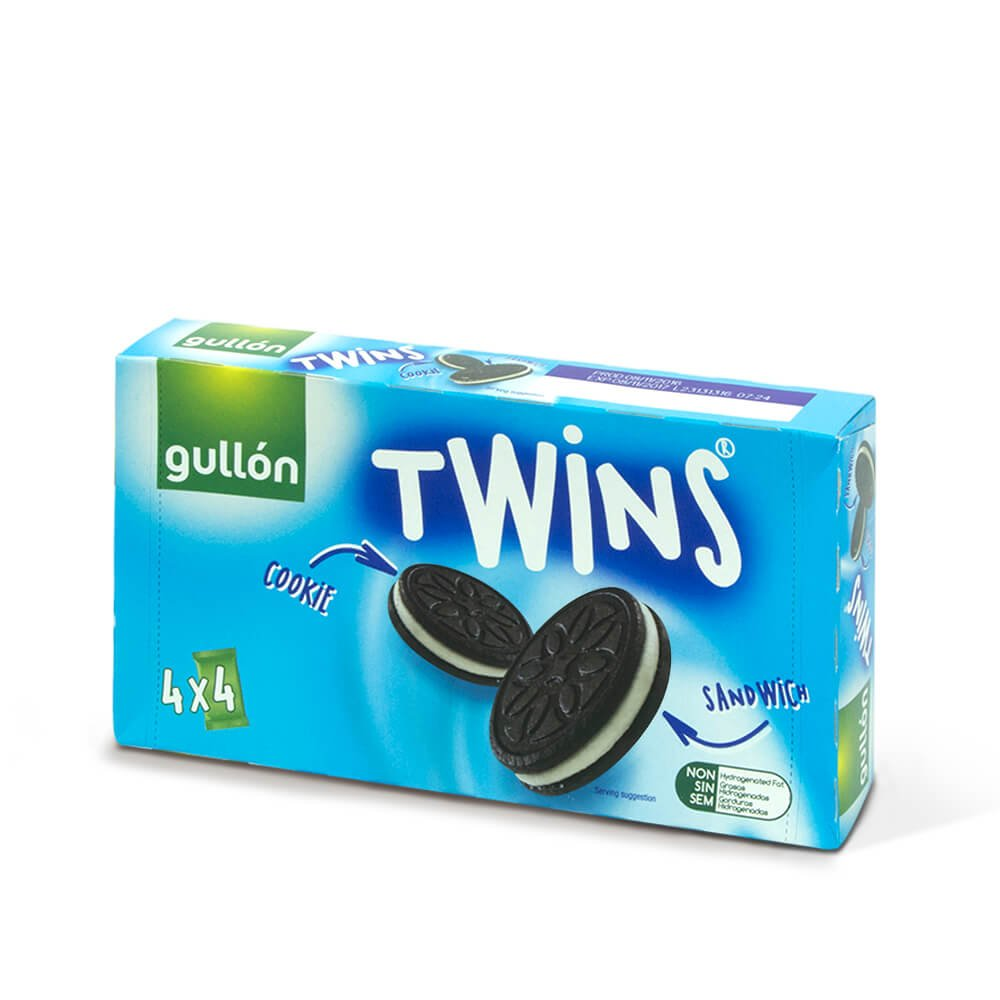 twins220_01