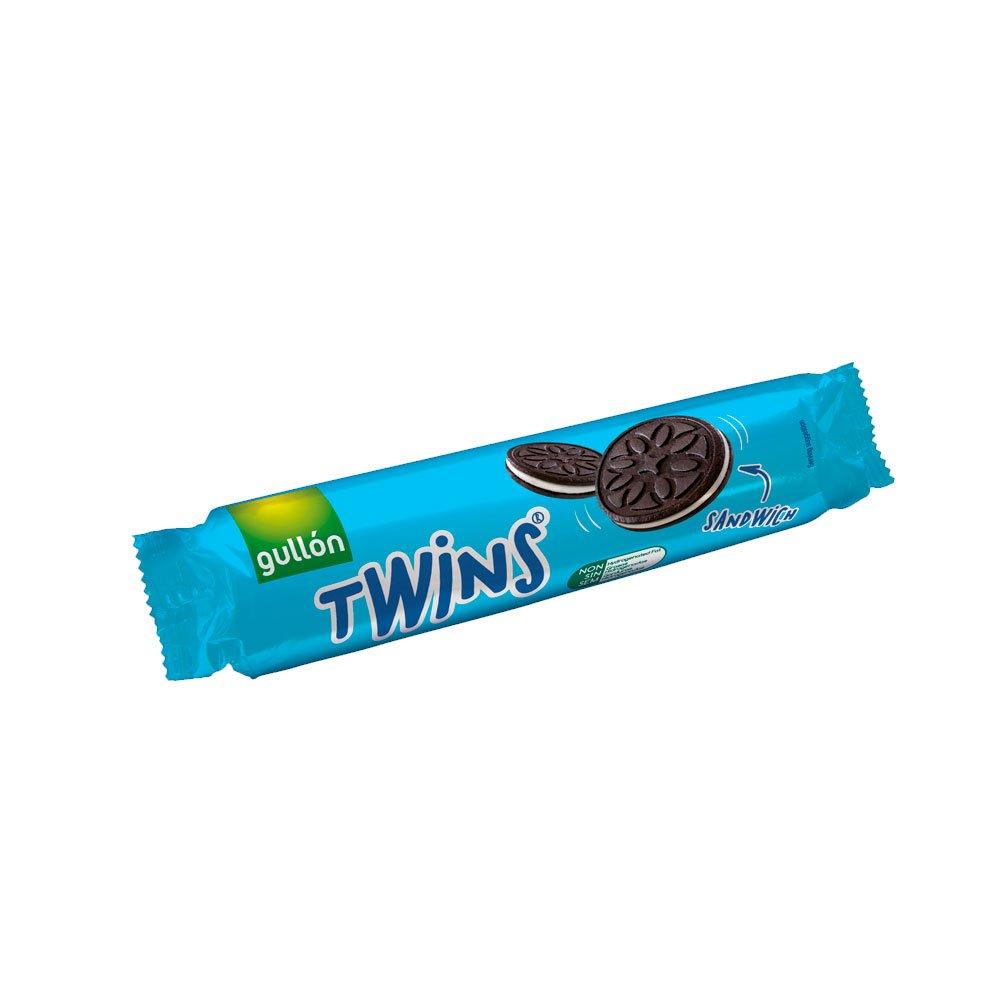 twins_154g