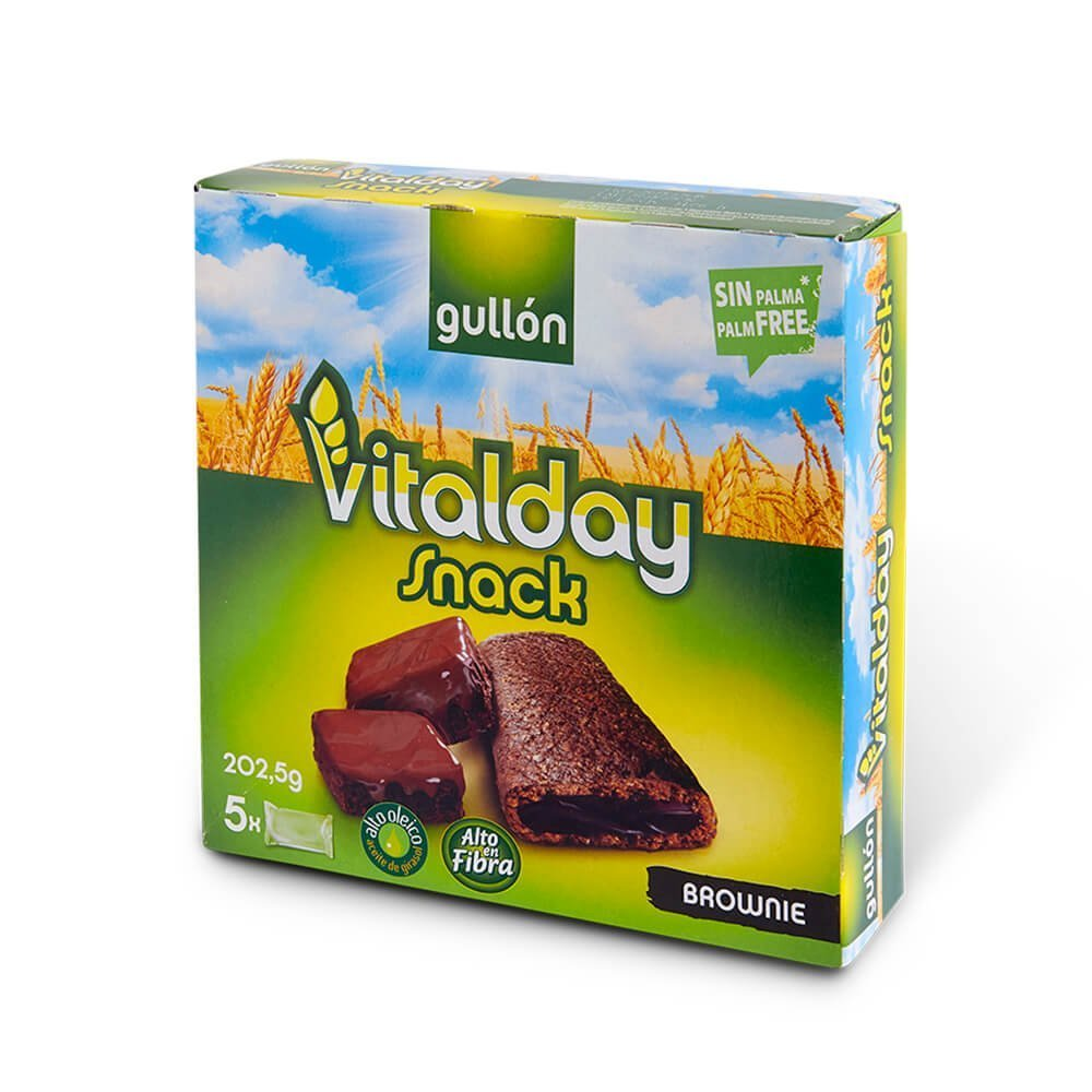 vitalday_snack-brownie_5packs_01_PT_ES_EN