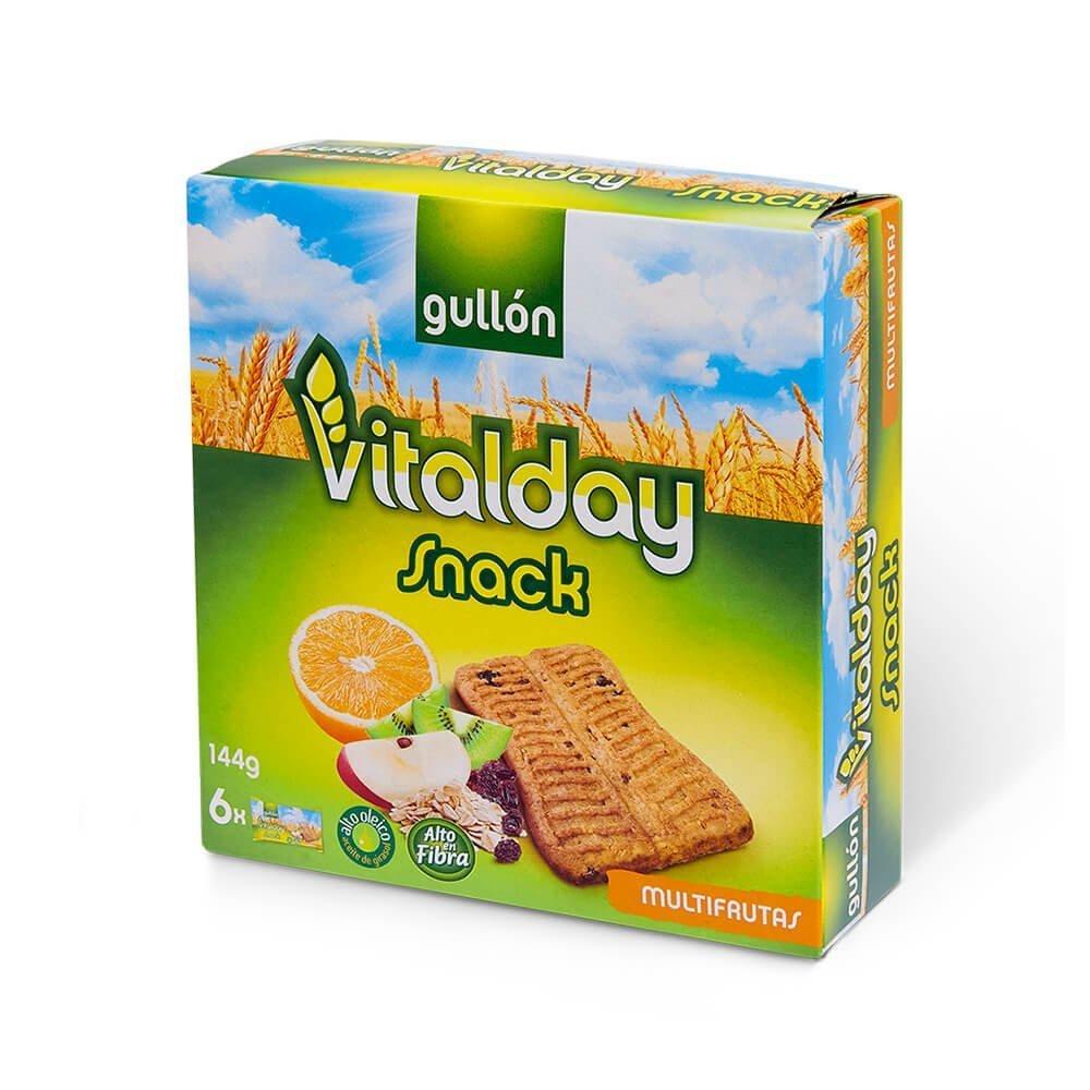 vitalday_snack-multifrutas_01_PT_ES_EN