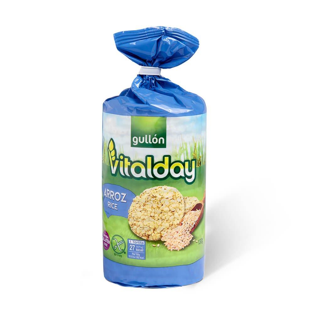 vitalday_tortitas-arroz-sin-gluten_01