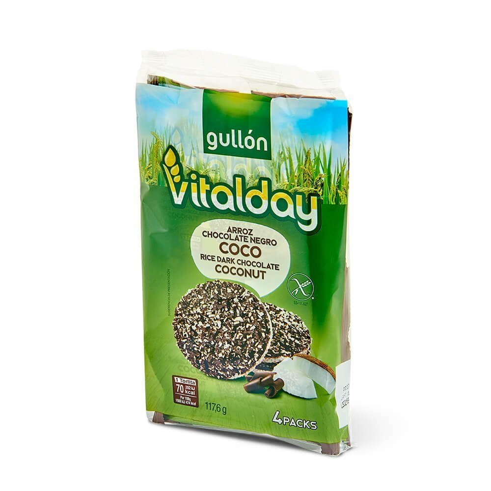 vitalday_tortitas_arroz-chocolate-coco_pack4_01