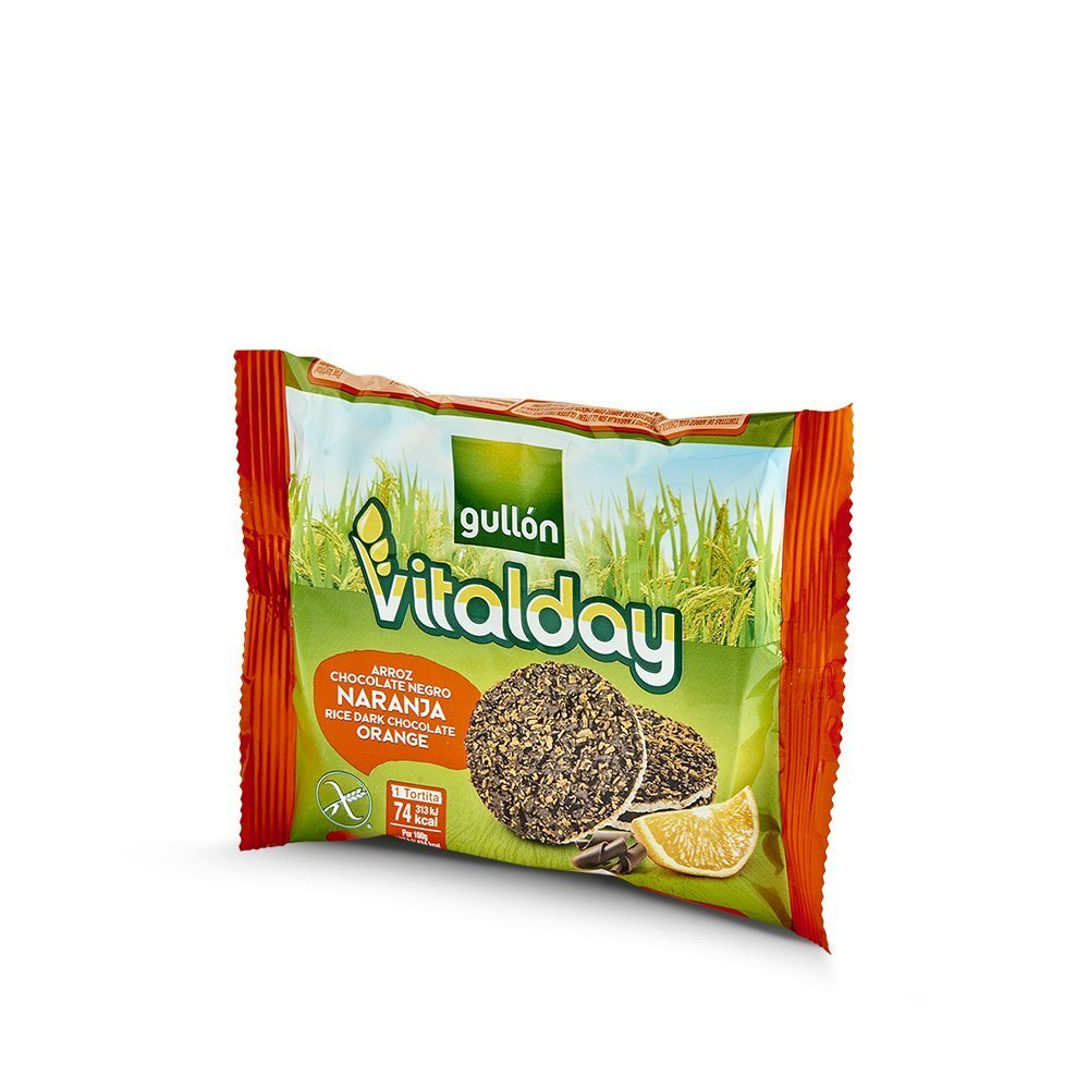 vitalday_tortitas_arroz-chocolate-naranja_01