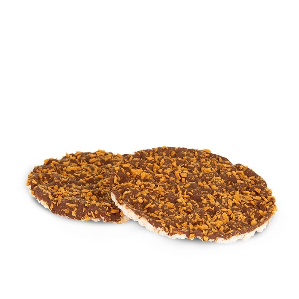 vitalday_tortitas_arroz-chocolate-naranja_02
