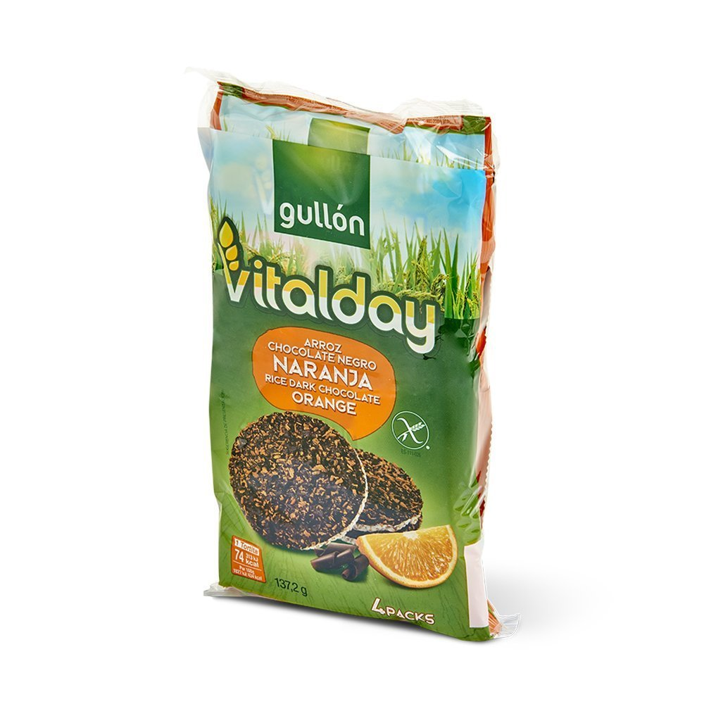 vitalday_tortitas_arroz-chocolate-naranja_pack4_01