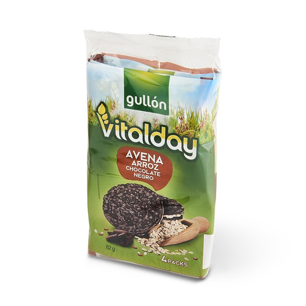 vitalday_tortitas_avena_arroz_choco_4packs_01