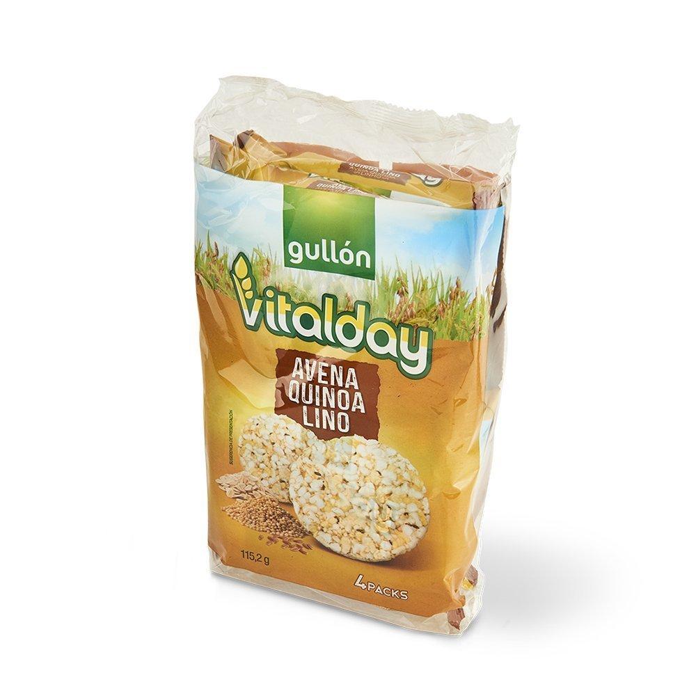 vitalday_tortitas_avena_quinoa_lino_4packs_01