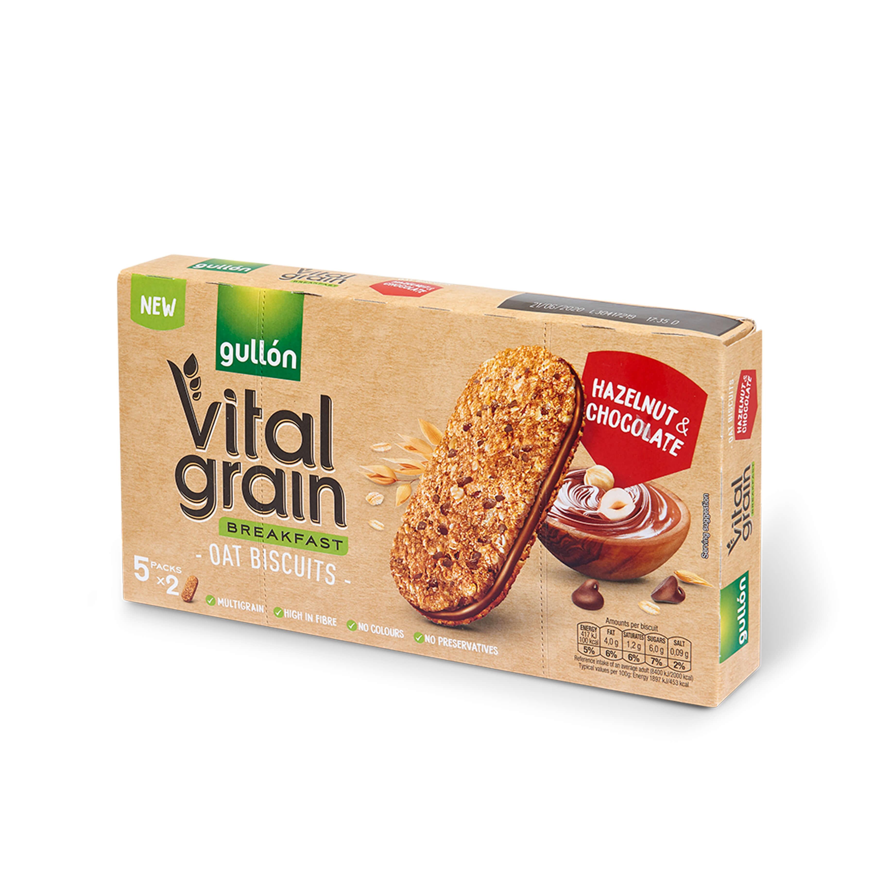 vitalgran_biscuit-hazelnut_01_en
