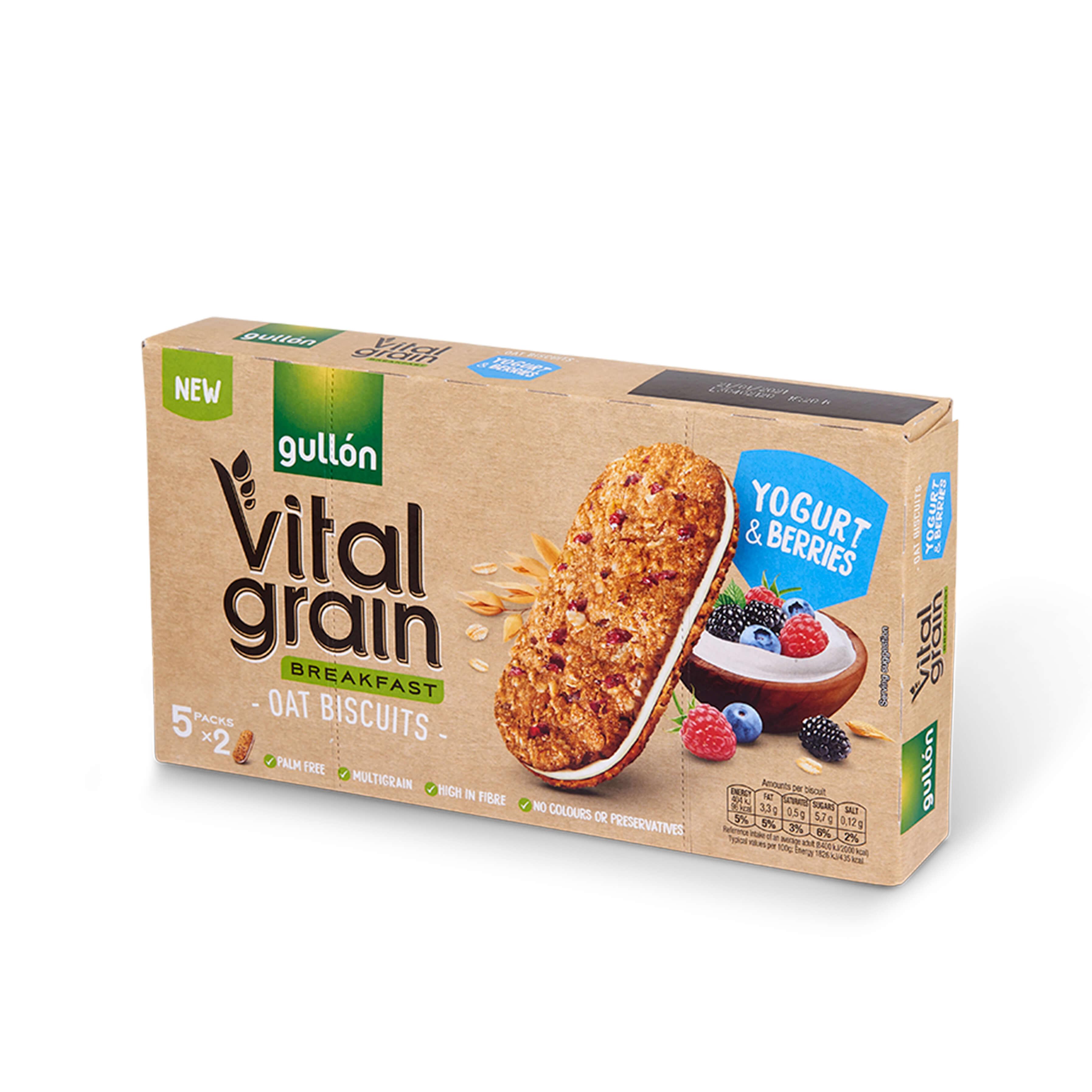 vitalgran_biscuit-yogurt-berries_01_en
