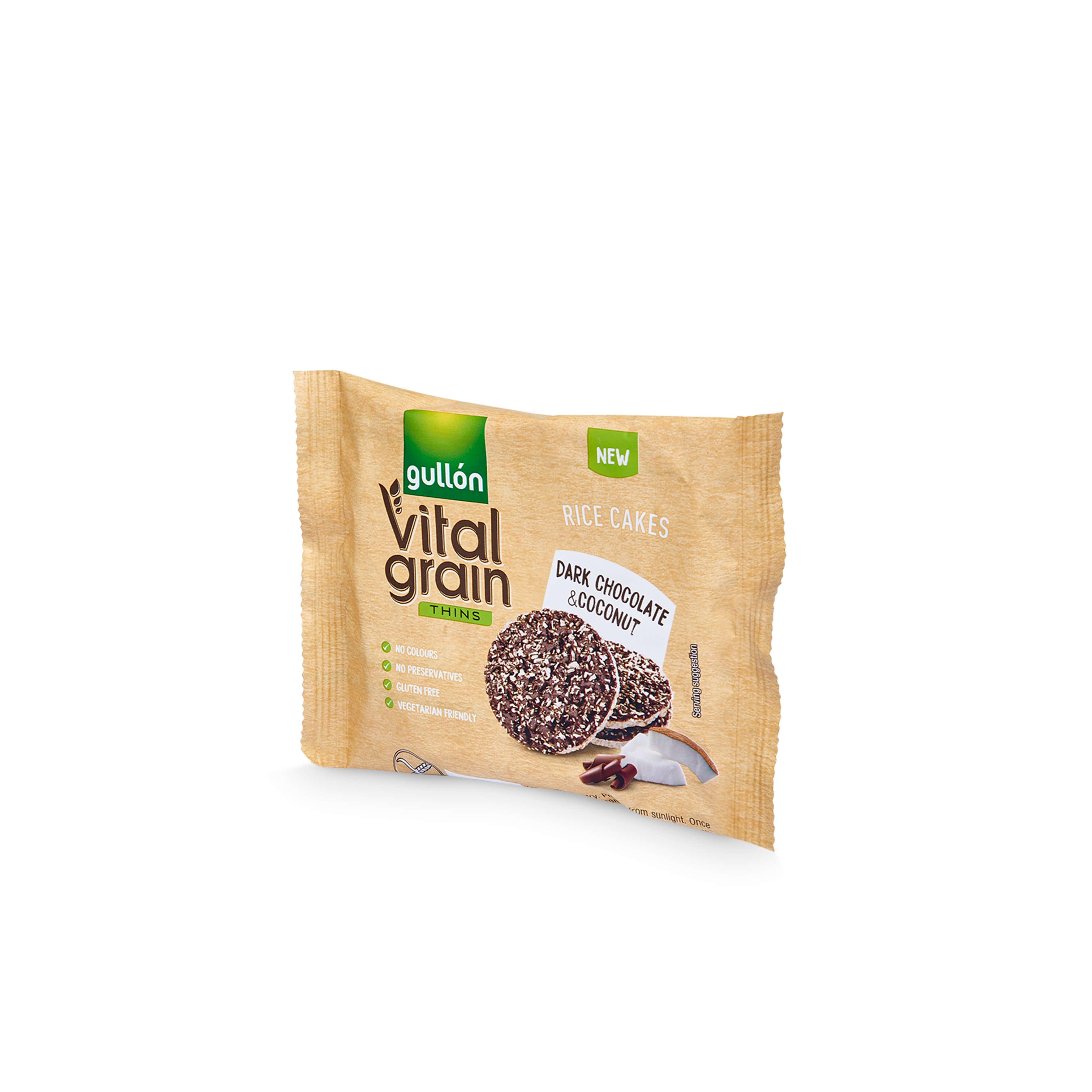vitalgran_rice-cake_chocolate-coconut-individual_01_en