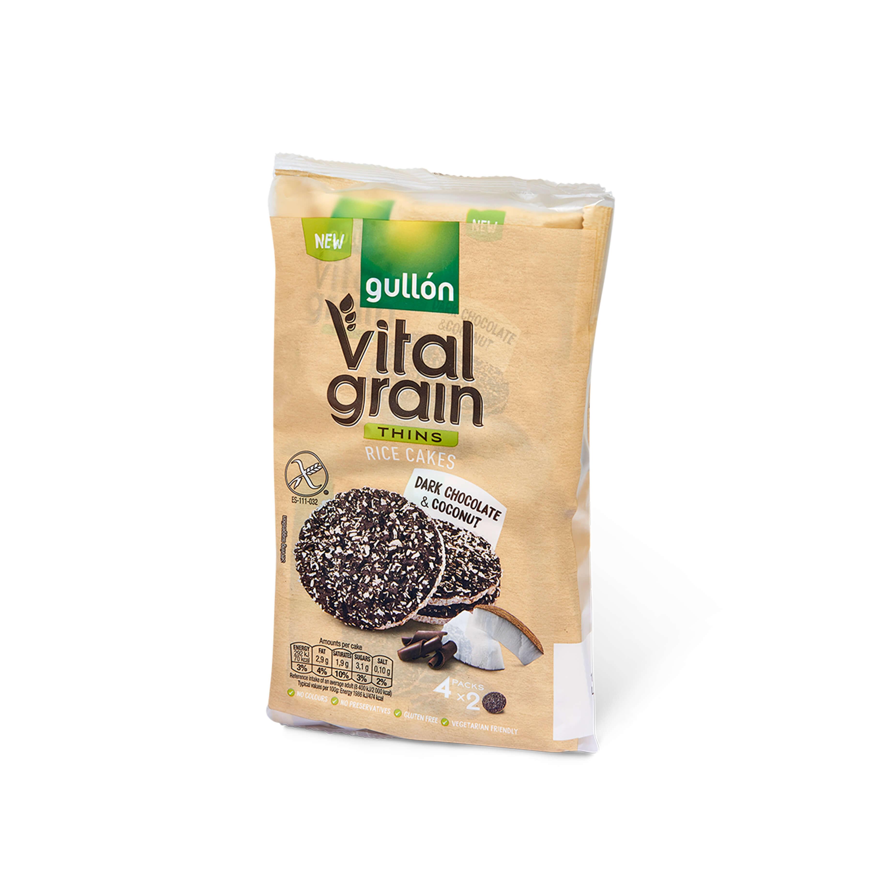 vitalgran_rice-cake_chocolate-coconut4x2_01_en