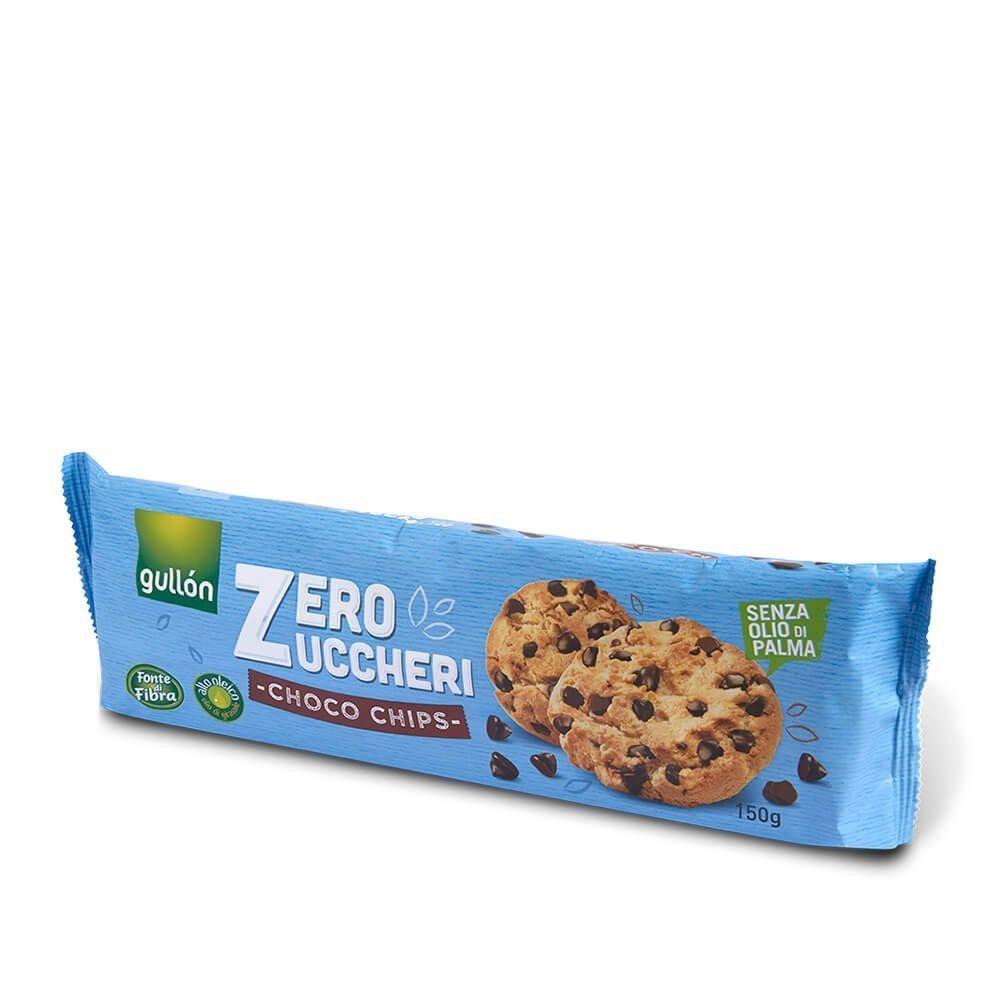 zero-zuccheri_choco-chips_01_IT