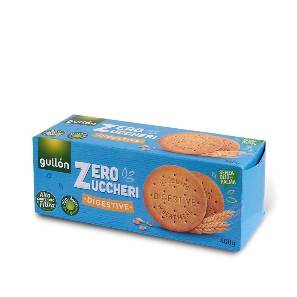 zero-zuccheri_digestive_01_IT