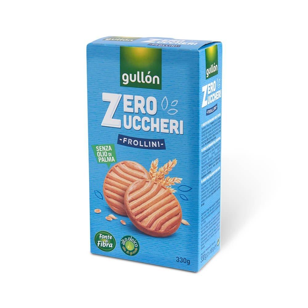 zero-zuccheri_frollini_01_IT
