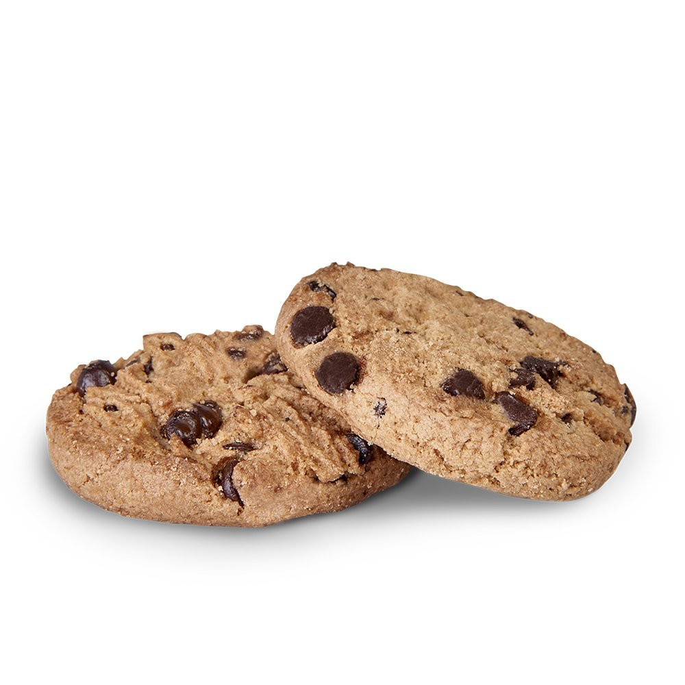 zeroh_choc-chip-cookie_02_en